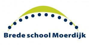 Brede school Moerdijk