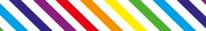 Regenboog-streep_3